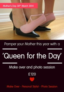 mothers-day-special-offer-2014