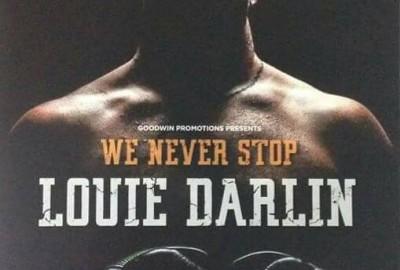 louie-darlin-boxer