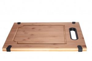 chopping-board-003