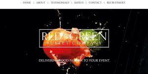 rgbc-website